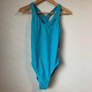 New Nike Swimwear